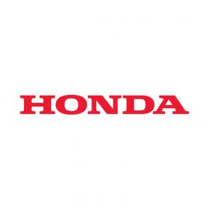 Ruote in gomma Honda 550160000 per modelli Motozappe F510 - FJ500 - F560 - F720