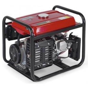 Generatore Elettrico a Motore OHV a 4 Tempi 196cc Honda EM2300 G da 2300W Monofase AVR