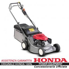 Rasaerba Motore HONDA HRD 536C TX velocità singola con ampiezza di 53 cm