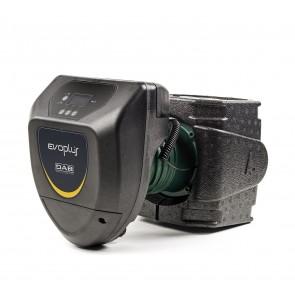 Pompa Elettronica Per circolazione acqua DAB EVOPLUS B 150/340.65 M