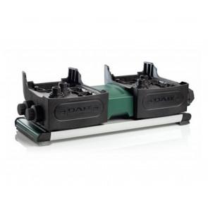 Connessione rapida DAB ESYTWIN Kit Pompa per sistema pressurizzazione Idraulico E.SYBOX