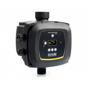 Inverter Per Pompa Idraulica 1-9 Bar 1-1,8Kw DAB ACTIVE DRIVER PLUS M/M 1,8 Dual Voltage