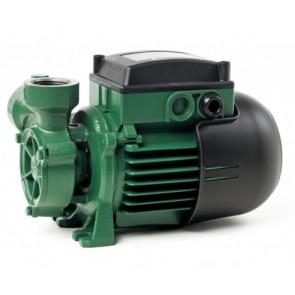 Pompa Centrifuga Per Alimentazione Idrica Monofase DAB KPF 30/16 M