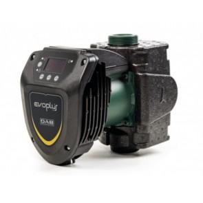 Pompa Elettronica Per circolazione acqua DAB EVOPLUS SMALL 110/180 XM