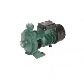 Pompa Acqua Centrifuga Irrigazione Bigirante DAB K 40/100M