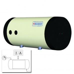 Cordivari Bollitiore Polywarm INTERKA WSB 80 a 300 MORBIDA scambiatore intercapedine