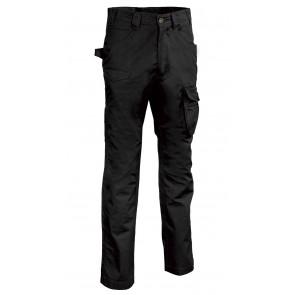Pantaloni da Lavoro Antinfortunistici Cofra KALAMATA