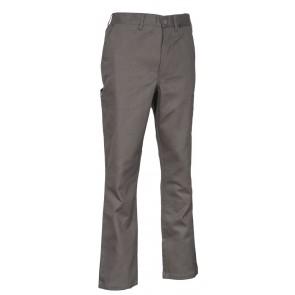 Pantaloni da Lavoro Antinfortunistici Cofra LESOTHO