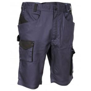 Pantaloncini da Lavoro Antinfortunistici Cofra LIEGI