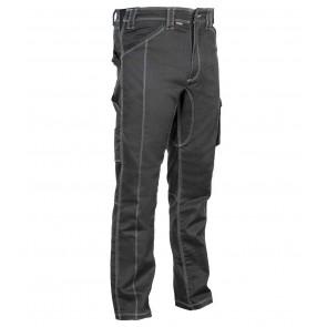 Pantaloni da Lavoro Antinfortunistici Cofra LIMEIRA