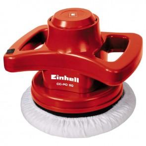 Einhell Lucidatrice per auto CC-PO 90 cod 2093173