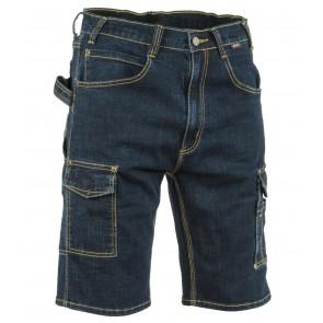 Pantaloncini da Lavoro Antinfortunistici Cofra MANACOR
