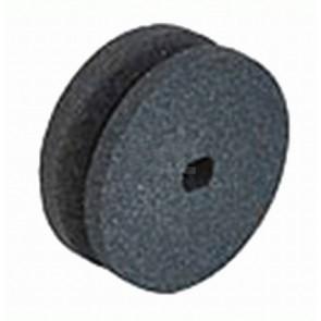 Coppia di mole per affilatrice multifunzione colore grigio diametro 60