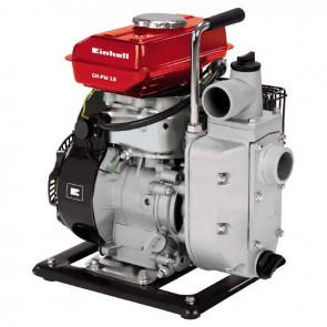 Einhell Motopompa GH-PW 18   cod 4171390