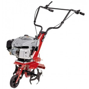 Einhell Motozappa GC-MT  3036    cod 3430290