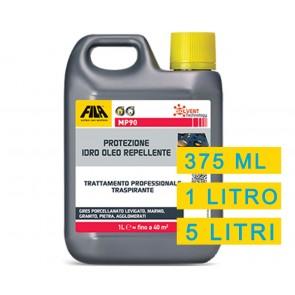 Protettivo Antimacchia Fila MP90  250ML 1L o 5l