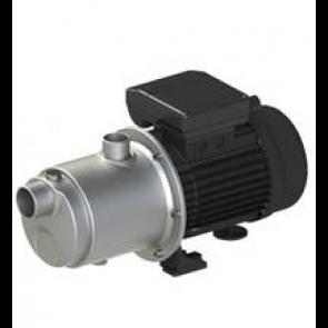 Pentair Water Elettropompa Centrifuga Multicellulare Multi Evo 3-40 M 230V-50Hz