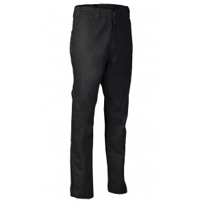 Pantaloni da Lavoro Antinfortunistici Cofra NEAPOLI