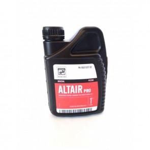 Olio ABAC ALTAIR PRO Specifico Per Compressori 1 lt