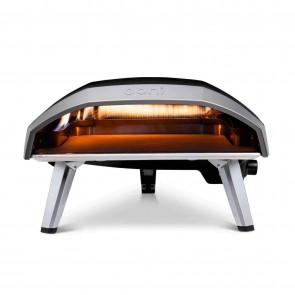 Forno Portatile a Gas OONI Koda 16 P0B400 30mbar Cottura Pizza su Pietra 60x60x35cm