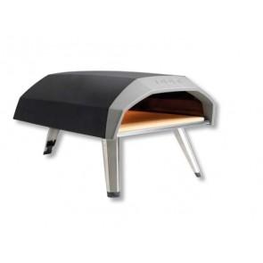Forno Portatile a Gas OONI Koda 40x63x29,5 P07000 per cottura pizza