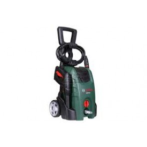 Bosch Idropulitrice AQT 37-13 Pressione max 130 bar  motore 700 W