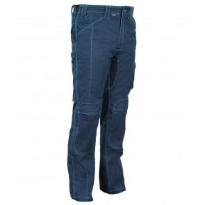 Pantaloni da Lavoro Antinfortunistico Cofra PEARLAND