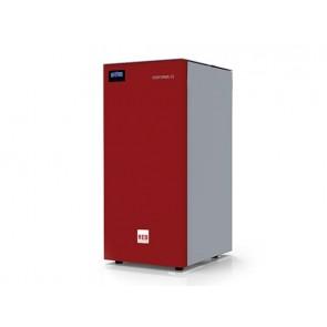 Caldaia a Pellet RED Performa 25 EasyClean Solo Riscaldamento e ACS