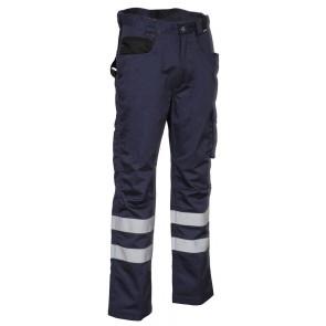Pantaloni da Lavoro Antinfortunistico Cofra PINCERS