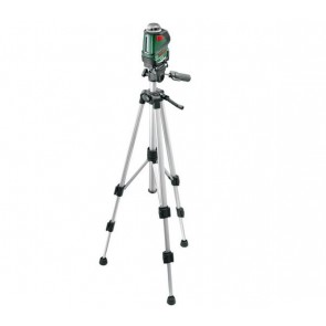 Livella Laser Bosh PLL 360 SET
