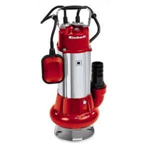 Einhell Pompa per acque scure GC-DP 1340 G  cod 4170742