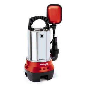 Einhell Pompa acque scure GH-DP 5225 N  cod 4170481