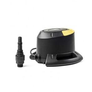 Elettropompa Sommergibile Fluidi DAB EUROCOVER V230/50