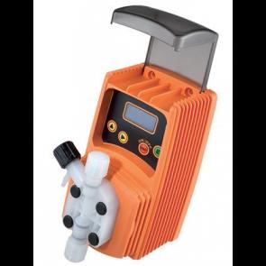 Atlas Filtri Pompa Dosatrice Digitale Multifunzione VMS MF 1502 Dosatore Cloro