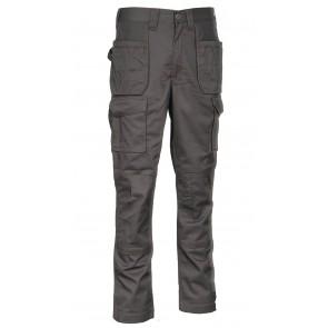 Pantaloni da Lavoro Antinfortunistico Cofra PONFERRADA