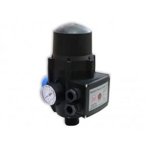Press Control CRI CPV 15 2017 J per elettropompa autoclave pompa