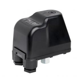 Pressostato Autoclave Monofase Per Elettropompa PM12 Range Di Regol. 3-12 bar