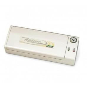 Macchina sottovuoto Reber 9700 N Family Barra 32cm 190w