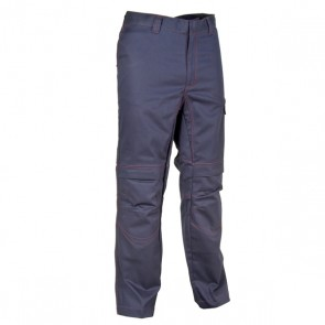 Pantalone Lavoro Antifortunistica Cofra Ring