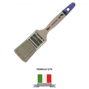 Pennello Fiorellini S/74