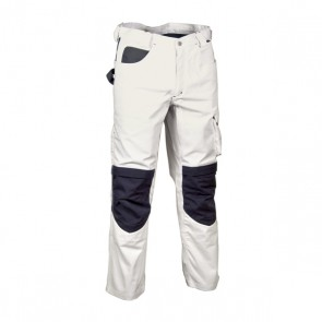 Pantalone Lavoro Antifortunistica Cofra Salisbourg