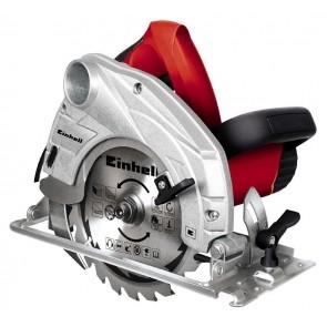Einhell Sega circolare manuale TC-CS 1200/1  cod 4330936