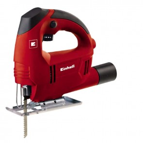 Einhell Seghetto alternativo TC-JS 60 cod 4321117