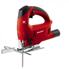 Einhell Seghetto alternativo TC-JS 80  cod 4321116