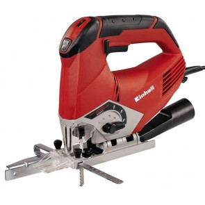 Einhell Seghetto alternativo TE-JS 100  cod 4321160