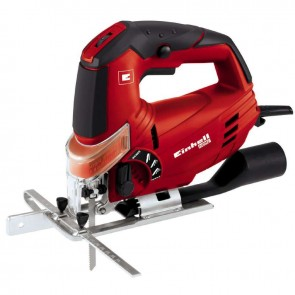 Einhell Seghetto alternativo TC-JS 85  cod 4321140