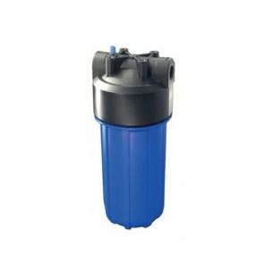 Filtro Anticalcare GLOBAL WATER ONE STOP PLUS 10 JUMBO 10L/MIN