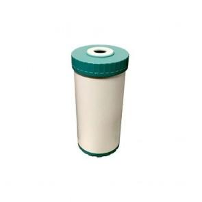Cartuccia Ricarica Per Filtro Anticalcare ONE STOP PLUS 10 GLOBAL WATER