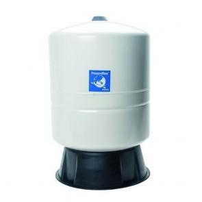Vaso Di Espansione Per Autoclave 80Lt. GLOBAL WATER PRESSURE WAVE PWB-80LV