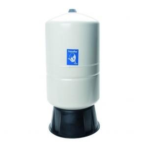 Vaso Di Espansione Verticale Per Autoclave 100Lt. GLOBAL WATER PRESSURE WAVE PWB-100LV